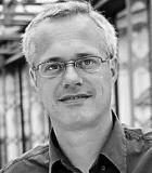 Bild des Benutzers Prof. Dr. Christoph Asmuth